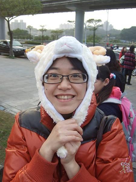 DSCF1809綿羊帽.JPG