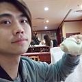 DSCF0446潤餅捲.JPG