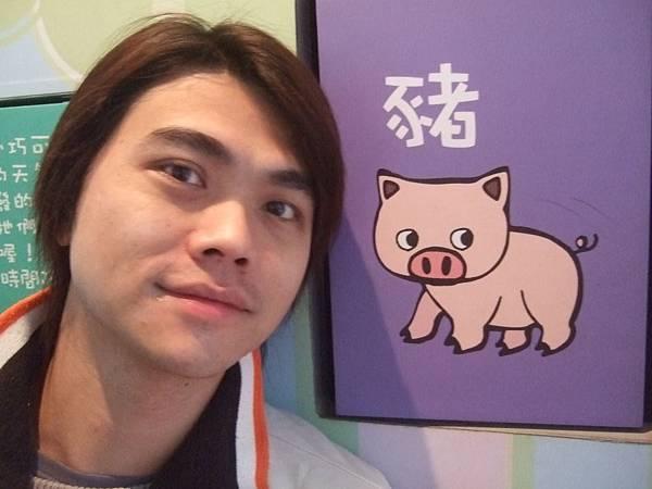 DSCF1729李小豬.JPG
