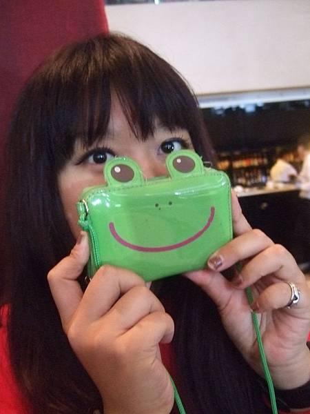 DSCF1393青蛙.JPG