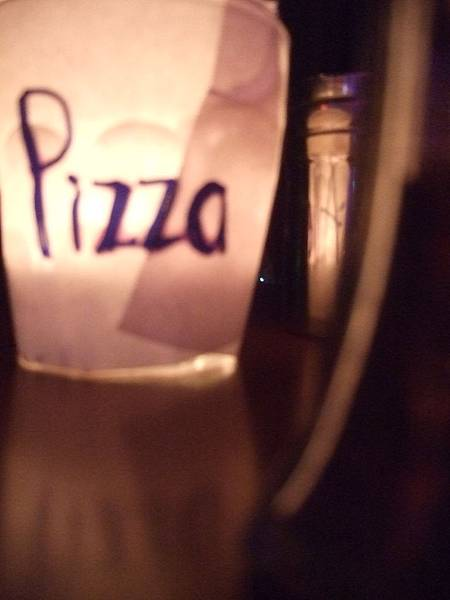 DSCF3170披薩.JPG