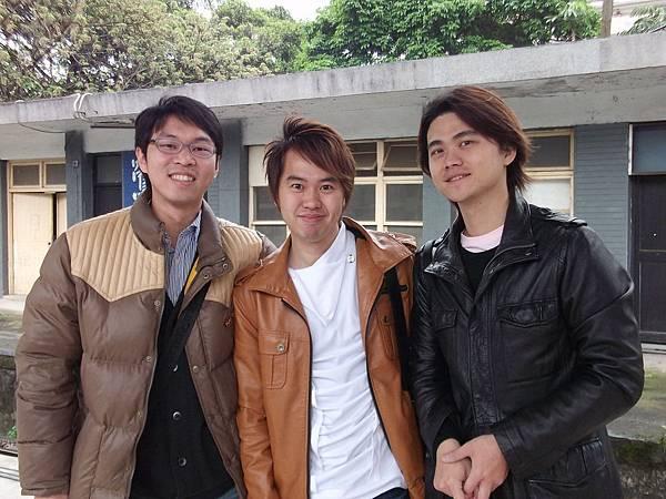 DSCF2196男生.JPG