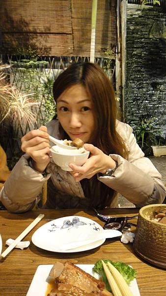 DSC08754晚餐.JPG