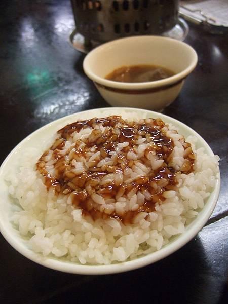 DSCF1819豬油拌飯.JPG