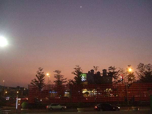DSCF2269夜景.JPG