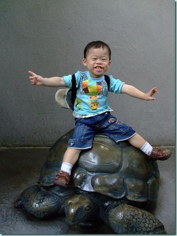 動物園 189
