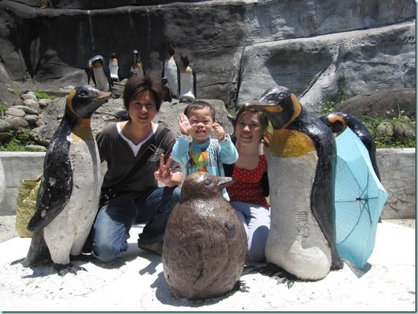 動物園 151