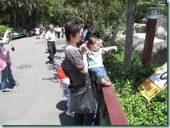 動物園 158