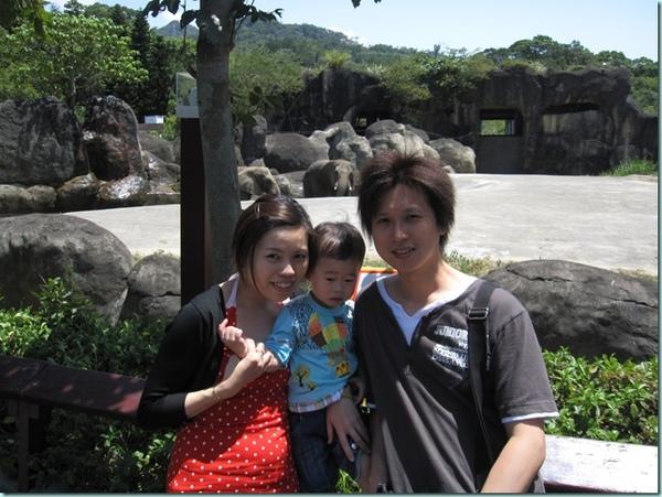 動物園 159