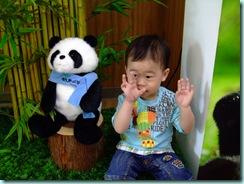 動物園 199
