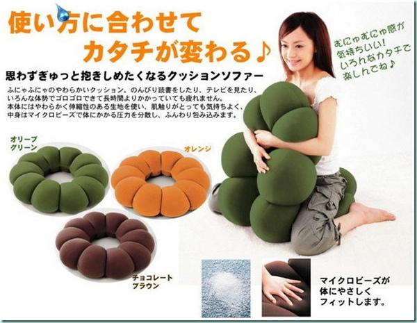 巨大甜甜圈2