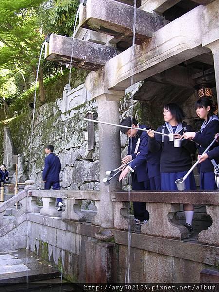 地主神社DSCN3382_8ed0scd.jpg