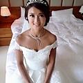 桃園新娘秘書
