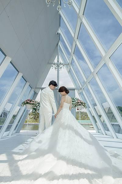 桃園中壢自助婚紗攝影工作室00112.jpg