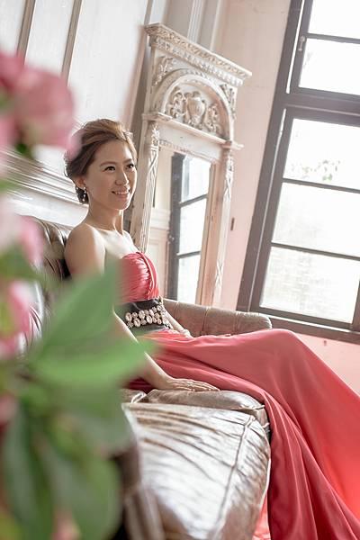桃園中壢自助婚紗攝影工作室00176.jpg