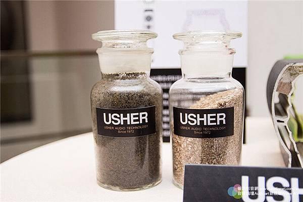 00_Usher_14.jpg