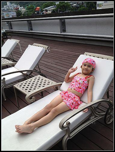 nEO_IMG_2012-08-31 15.39.40