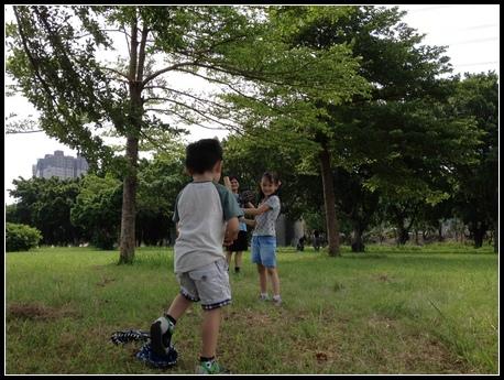 photo (6).jpg