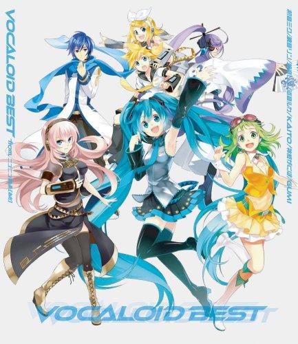 Vocaloid-2.jpg