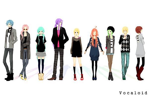 Vocaloid-1.jpg