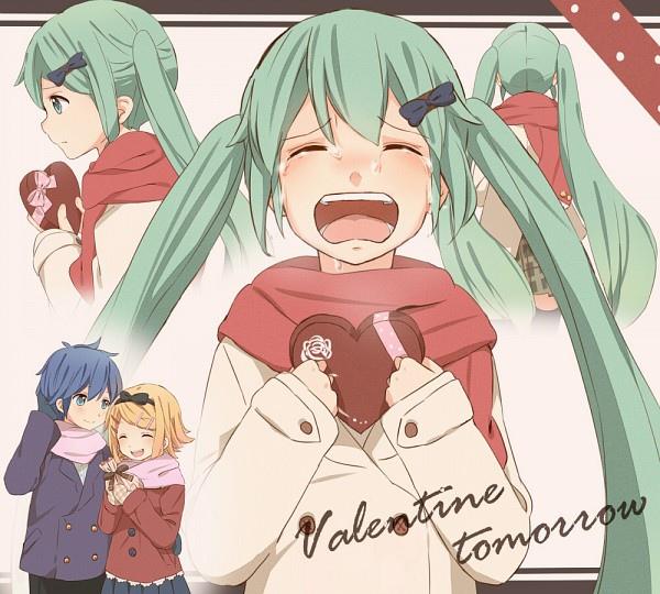 Vocaloid-11.jpg