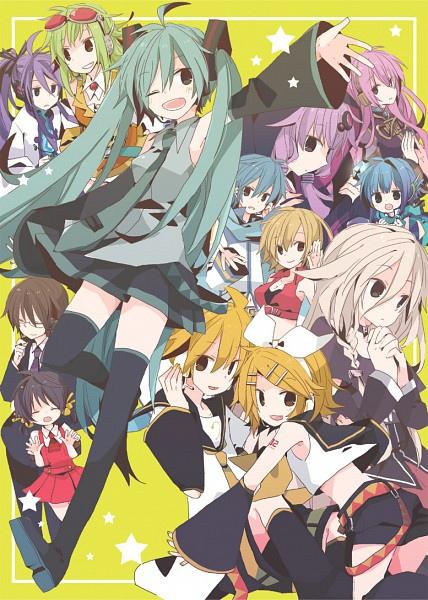 Vocaloid-9.jpg