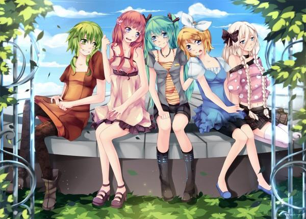 Vocaloid-7.jpg
