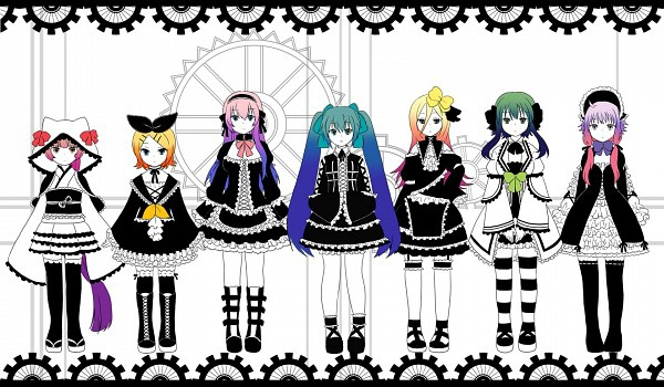 Vocaloid-8.jpg