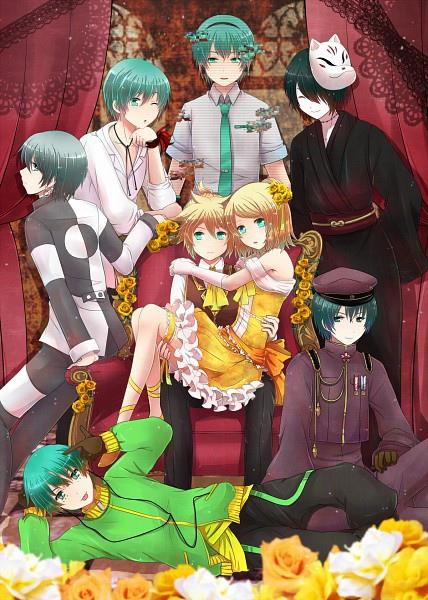Vocaloid-16.jpg