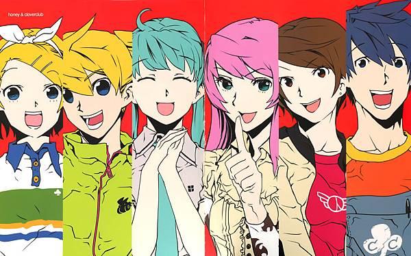 Vocaloid-20.jpg