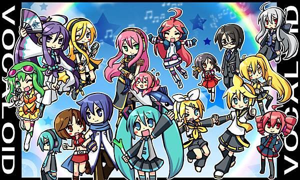 Vocaloid-18.jpg