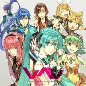 Vocaloid-25.jpg