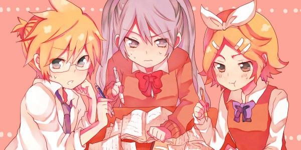 Vocaloid-31.jpg