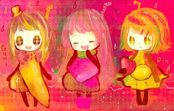 Vocaloid-32.jpg