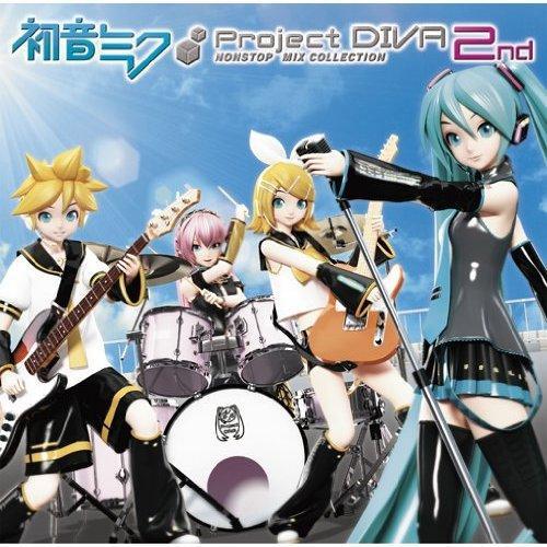 Vocaloid-23.JPG