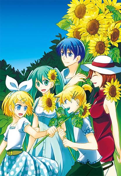 Vocaloid-26.jpg