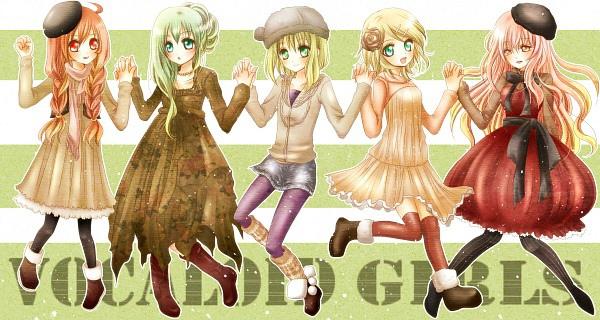 Vocaloid-41.jpg
