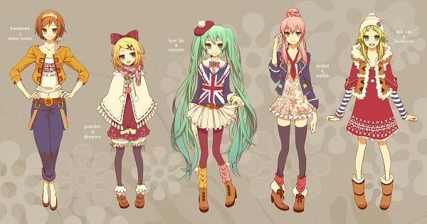 Vocaloid-35.jpg