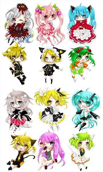 Vocaloid-37.jpg