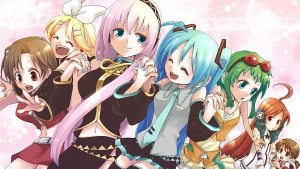 Vocaloid-34.jpg