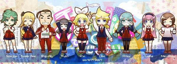 Vocaloid-40.jpg