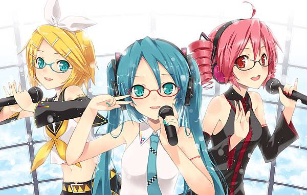 Vocaloid-52.jpg