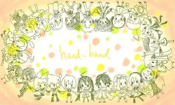 Vocaloid-49.jpg