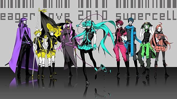 Vocaloid-42.jpg