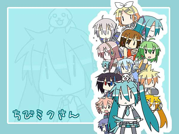 Vocaloid-61.jpg