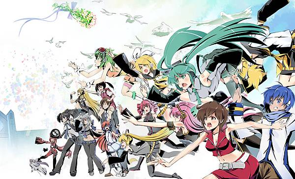 Vocaloid-59.jpg