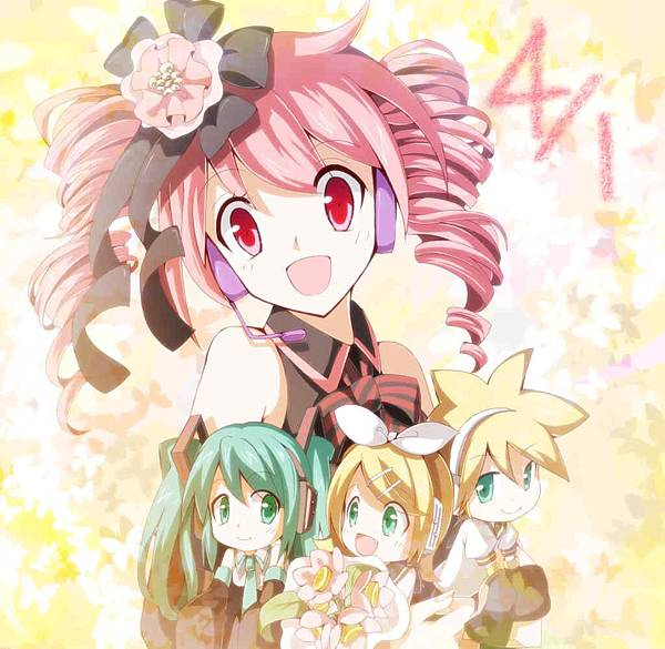 Vocaloid-62.jpg