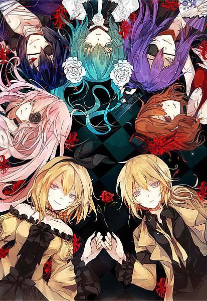 Vocaloid-64.jpg