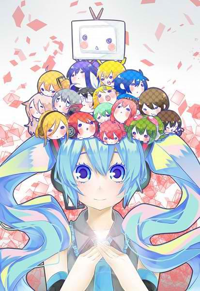 Vocaloid-65.jpg