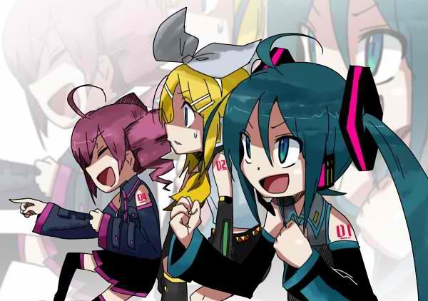 Vocaloid-75.jpg